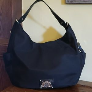 Gorgeous Juicy Couture hobo bag
